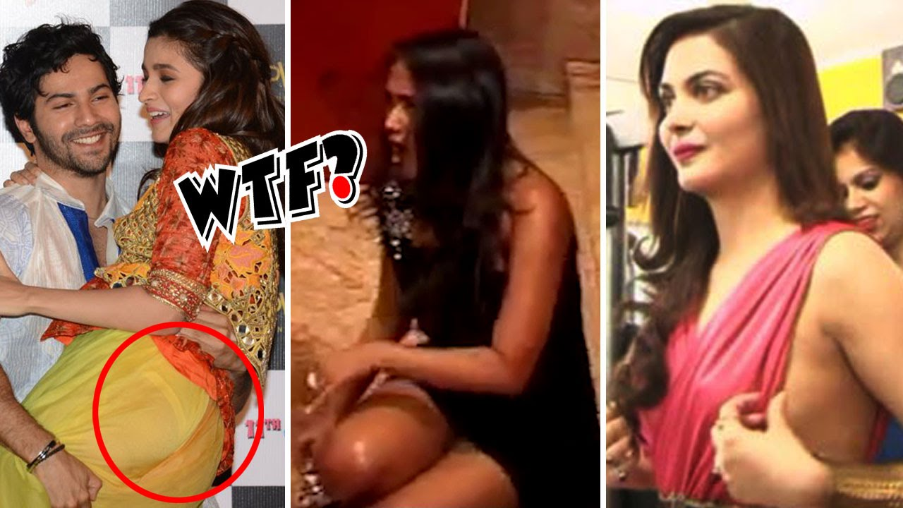 I Know Everyone Is Fond Of Looking At Images Of Bllywood Actresses In Panty Well I Got This Funny Images Of Bollywood Actresses With Dress Malfunction
