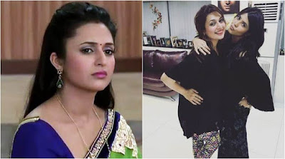 Real Truth Behind Divyanka Tripathi Quitting Yeh Hai Mohabbtein Revealed !!