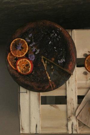cheesecake-mandarina