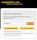 Cara Transfer Duit Melalui Maybank2u