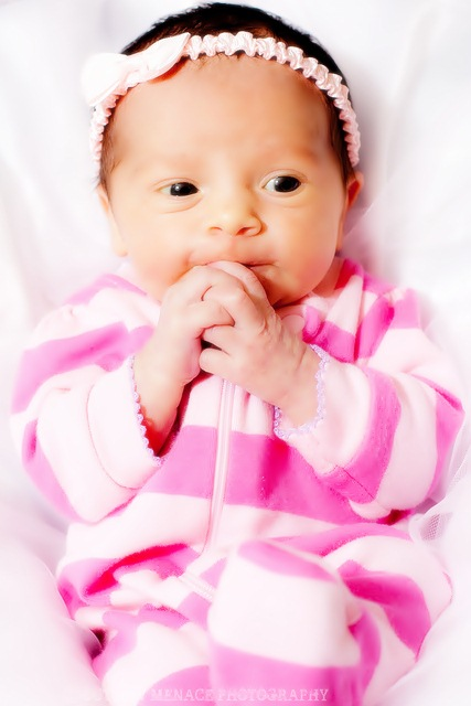 Sweet Cute Wallpapers Cute Baby Pictures Daily Beautiful Pictures Small Babies