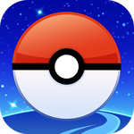 Pokemon Go Apk 0.29.2 Suport Asus Zenfone dan CPU Intel