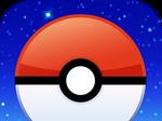 Update Pokemon Go Apk 0.35.0 Suport Asus Zenfone dan CPU Intel