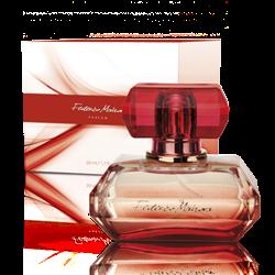 FM 296 Perfume de luxo Feminino
