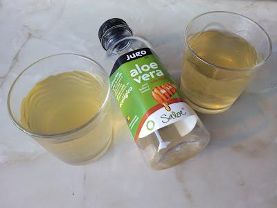 jugo-aloe-vera-miel