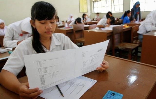 Tips dan Cara Mempersiapkan Diri Sebelum Ujian Nasional