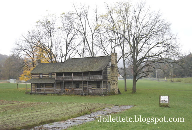 Mathias homestead Mathias, WV https://jollettetc.blogspot.com