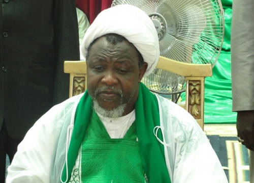 FG must punish Zakzaky, he wanted to start a sect deadlier than Boko Haram – Brother
