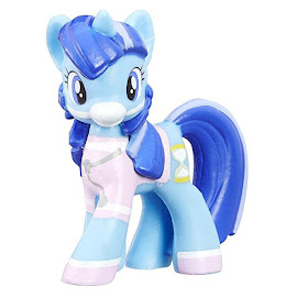 My Little Pony Wave 18 Minuette Blind Bag Pony