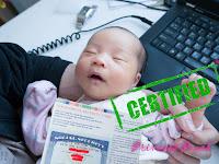 SSN-出生證明-護照申辦資訊