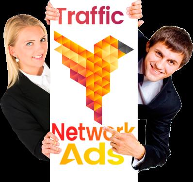 Schneeballsystem Trafic-Network-Ad