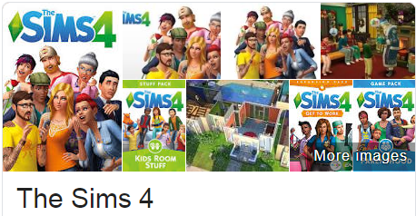 Lengkap Kumpulan Cheat The Sims 4 di PC