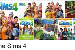 Lengkap Kumpulan Cheat The Sims 4 di PC Bahasa Indonesia