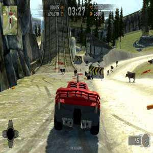 download  carmageddon reincarnation pc game full version free