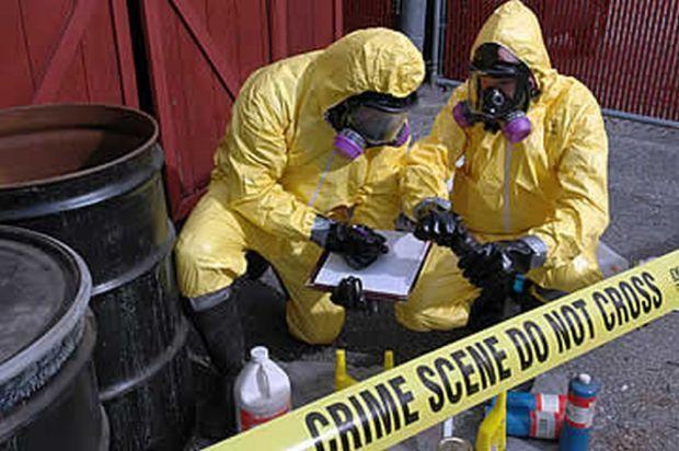 crime+scene+cleanup+Dallas.jpg (620×412)