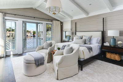 Palm Beach Window Door Install Bedroom