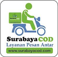 Agen Jual LADYFEM Surabaya COD