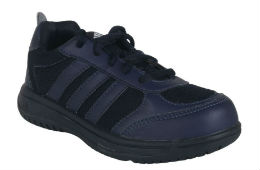 Adidas Navy Running Shoes For boys For Rs 599 at Snapdeal