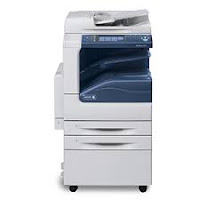 Xerox 7225