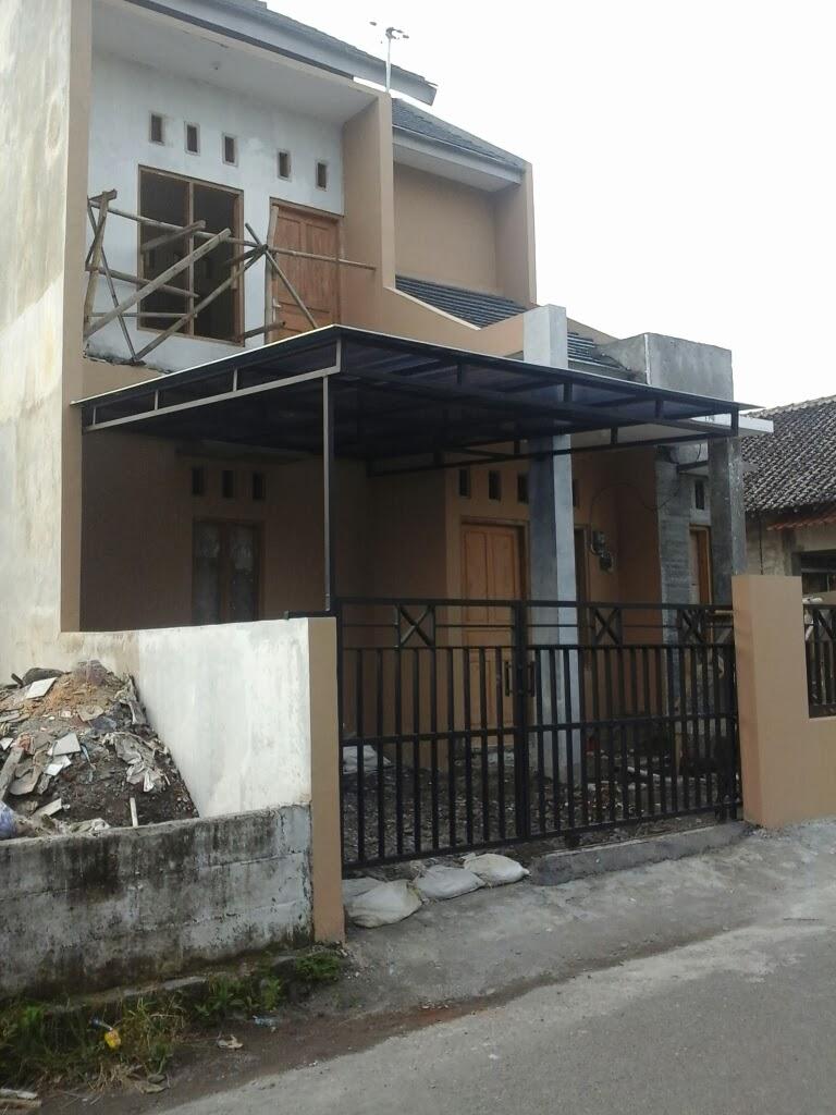 Rumah Dijual Di Kota Jogjakarta 5 Menit Ke Ugm 3 Menit Utara Thu Jogja Rumah Jogja Agen Property Yogyakarta Jual Beli Rumah Tanah Semakin Mudah Dan Cepat