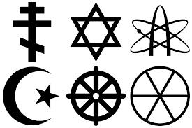 Russian religion