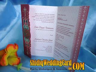 http://www.shidiqweddingcard.com/2016/04/c-37.html