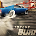 Torque Burnout v1.9.5 MOD APK+DATA (Unlimited Money) Terbaru