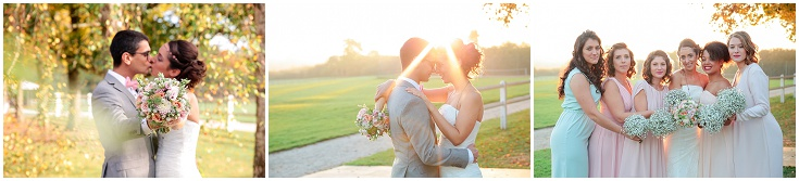 photographe fine art mariage seine et marne