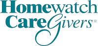 https://www.homewatchcaregivers.com/metro-denver/arvada