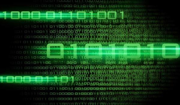 Güncel DNS Listesi 2016