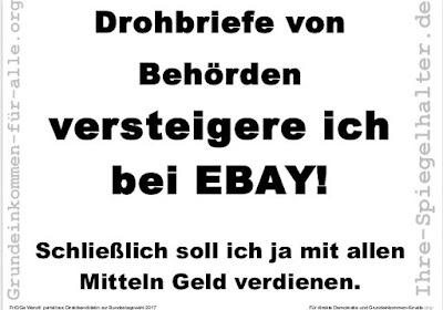 http://gerichtsverfahrenundklageprozesse.blogspot.com/p/blog-page_2.html