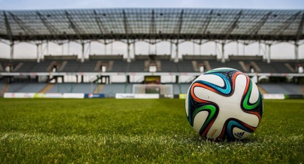 PSSI Pastikan Tak Ada Batasan Gaji di Liga 1 2018