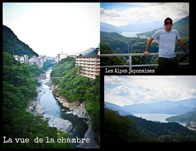 carnet-de-voyage,japon, alpes-japonaises, blog,blogue,anthracite-aime
