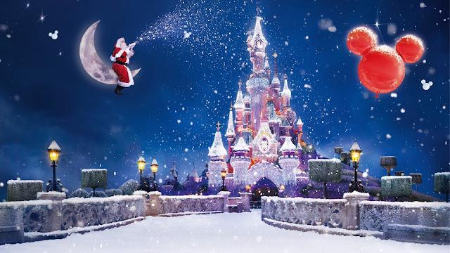 winter-snow-christmas-image