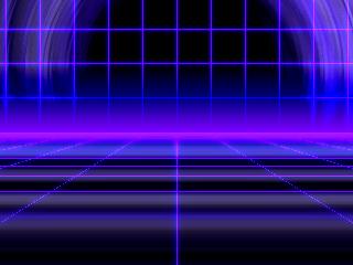 TR-BlackHole