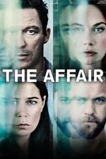 The Affair (2014) Temporada 4 audio español