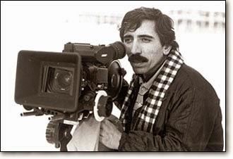 Mohsen Makhmalbat
