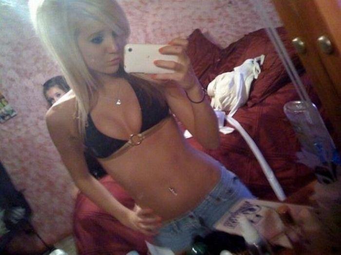 Hot young jailbait teens imagefap