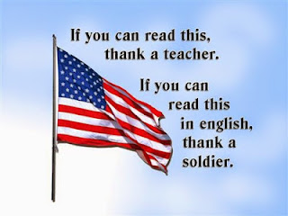 Happy-Memorial-Day-Image-for-facebook-status