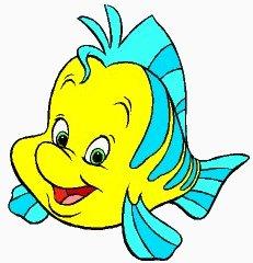 Pescemuto buon giorno ai pesciolini for Immagini pesciolini