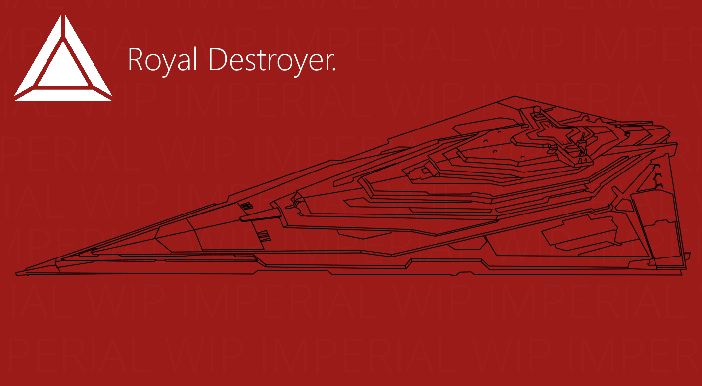 ROYALDESTROYER.png