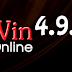 Tải iWin 492 miễn phí cho máy điện thoại JAVA, ANDROID, iPHONE