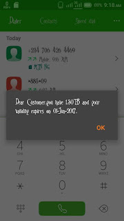 How To Use Airtel Social Data To Power All Apps On Android