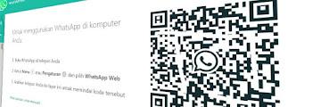 Gunakan Kode QR Untuk Lindungi Situs Anda dari Peretas