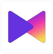 KM Player (Play, HD, Video)