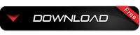 http://download2090.mediafire.com/fqg33qg2jfog/85hzyqh9gp2x20y/Kelly+Khumalo+-+Dance+Africa+%5BHouse+Mix%5D+%28+2o16+%29+%5BWWW.SAMBASAMUZIK.COM%5D.mp3