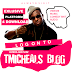 Revealed! Tmicheals Blog Slams The Media With Another Music Promotional Feature