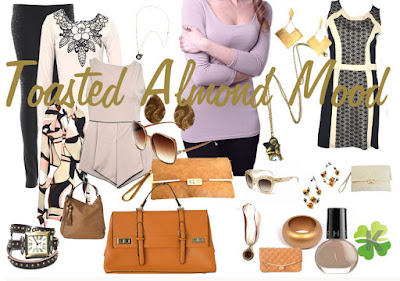 http://kikiamobijoux.it/new-mood/toasted-almond.html
