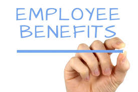 employee benefit medical card terbaik