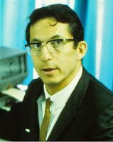 Robert S. Ledley